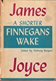 The Shorter Finnegans Wake (0670642703) by Joyce, James