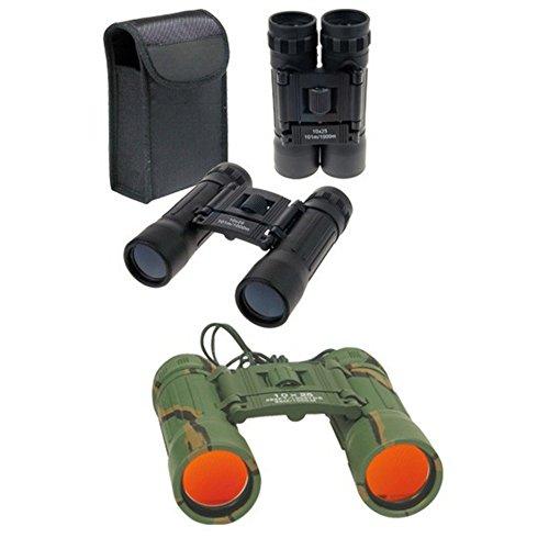 toe-concept-arcadis-militar-526000-prismaticos-10-x-25-color-negro-centre-europe-cam-cam-centre-euro