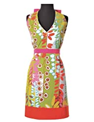 asd Living Lola Apron with Go Gan Design by asd Living
