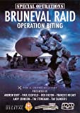 img - for Special Forces: Bruneval Raid: Operation Biting book / textbook / text book