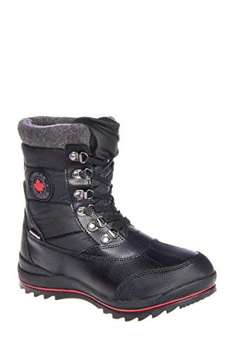 Chamonix Snow Boot