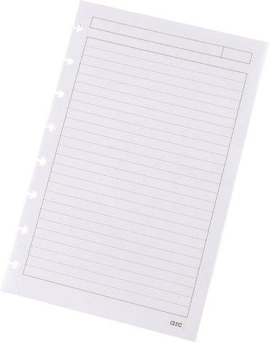 refill-papier-liniert-farc-spiralbuch-weiss-a5-100g-50-blatt-22018