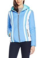 Colmar Originals Chaqueta 2094 4NZ (Azul)