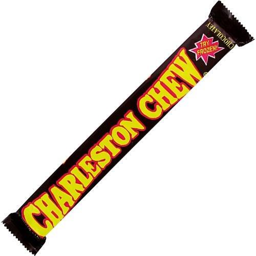 charleston-chew-chocolate-1875-oz-532g