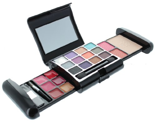 Best BR Travel Size Eyeshadow Makeup
