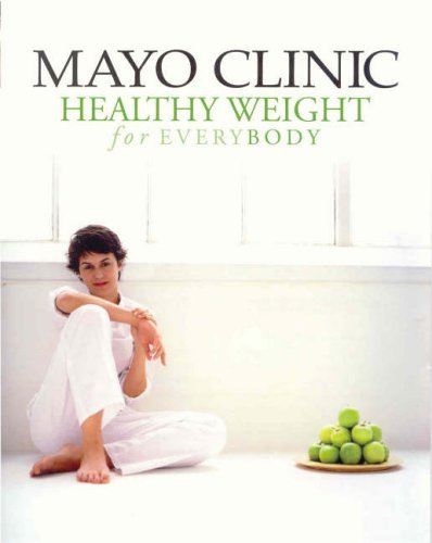 mayo-clinic-healthy-weight-for-everybody-by-donald-d-hensrud-24-feb-2006-paperback
