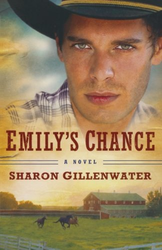 Image of Emily's Chance: A Novel (The Callahans of Texas)