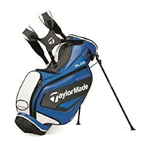 TAYLORMADE SLDR TP GOLF BAG by TaylorMade
