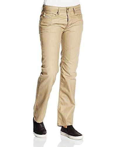 Diesel Jeans Waykee [Beige]