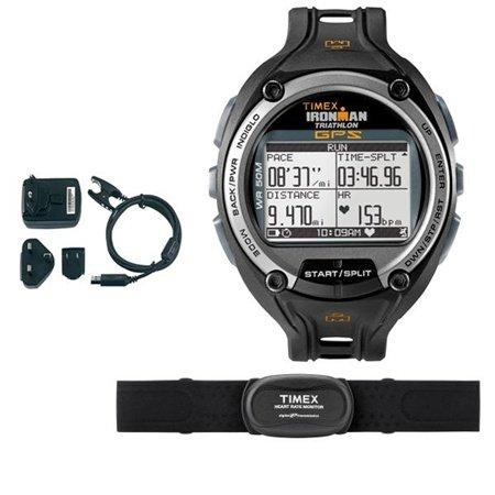 Cheap Timex Ironman Global Trainer (B005FSLOL6)