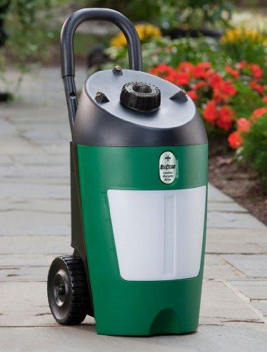 no-fly-zone-mister-sprayer-dispensador-automatico-para-jardines-de-aprox-200-m