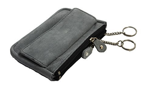 piel-estuche-llavero-con-3-cremalleras-y-espacio-para-larga-llave-telefono-movil-iphone-4-5-dinero-m