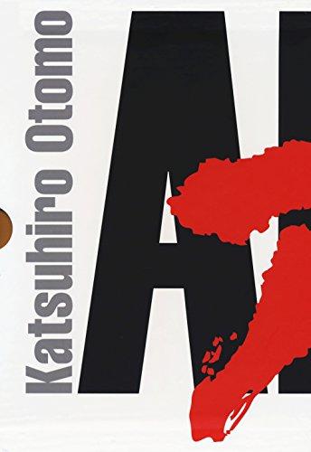 Akira collection