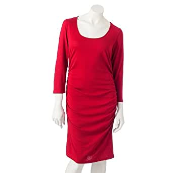 clothing shoes jewelry women clothing dresses