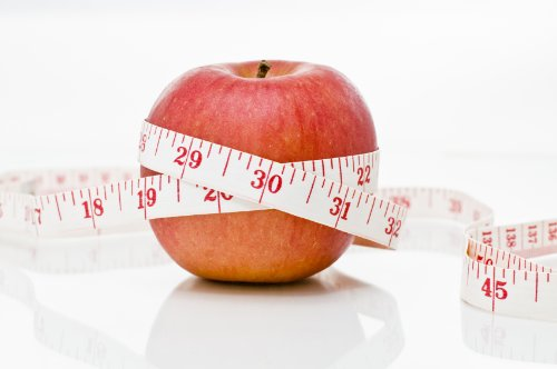 Foods To Avoid For Weight Loss front-190960