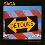 Detours: Live