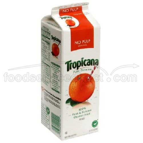 pepsico-tropicana-pure-premium-original-orange-juice-6-ounce-48-per-case