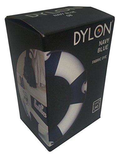 dylon-200g-machine-fabric-dye-navy-blue