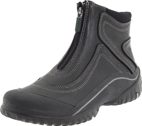 Clarks Women's Muckers Glaze Boot