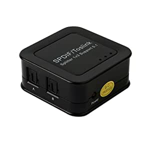 B00HTYBPGI furthermore B00006JP55 further B000085BB3 likewise B0026S2O8K together with B000MXYPYW. on best buy portable gps deals