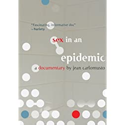 Sex in an Epidemic (Institutional use)