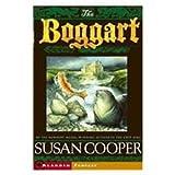 The Boggart (1439529353) by Cooper, Susan