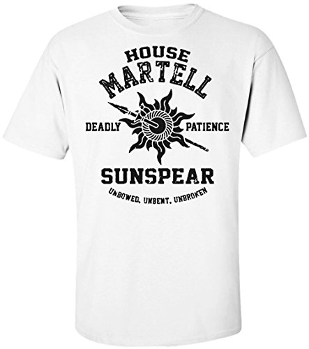 house-martell-highschool-style-logo-mens-t-shirt-extra-large