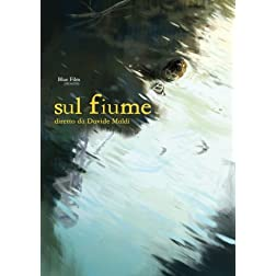 On the River (Sul Fiume) (Institutional Use)