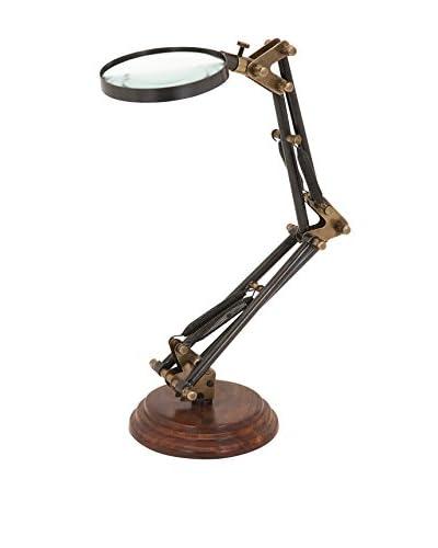 Beth Kushnick Standing Magnifier
