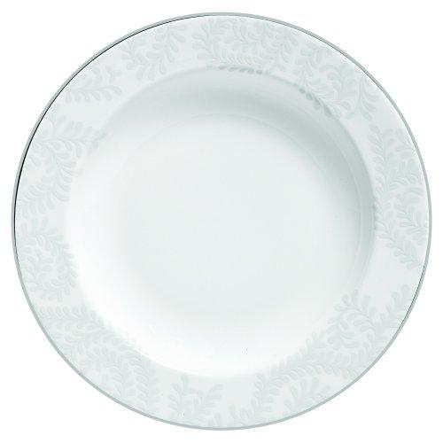 vera-wang-by-wedgwood-travelling-vines-rim-229cm-soup-plate