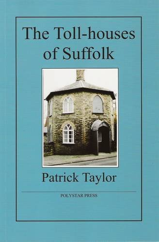 the-toll-houses-of-suffolk