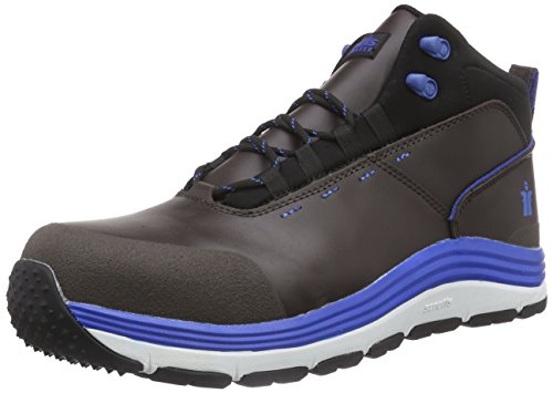 scruffs-unisex-adults-sirius-hi-top-s1p-sra-hro-safety-shoes-black-size-7-uk