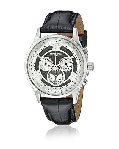 Jorg Gray Reloj de cuarzo JG6600-24 43 mm