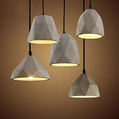 uzi-fashion-chandelier-cement-ceiling-lamp-c
