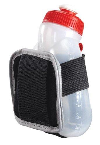 FuelBelt Plus One-Add-On Bottle with Belt Loop