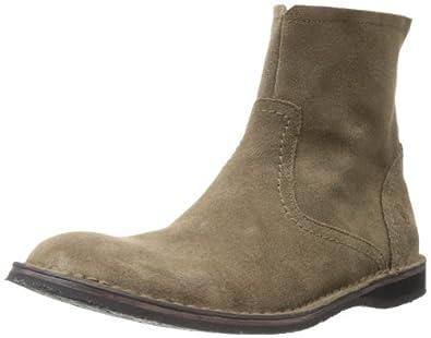 John Varvatos Usa  M Mens Shoes Chukka