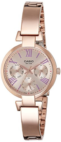 Casio-Enticer-Analog-Rose-Gold-Dial-Womens-Watch-LTP-E404PG-4AVDF
