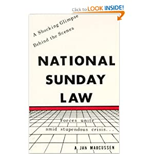 Mon premier blog page 9 national sunday law jan marcussen fandeluxe Gallery