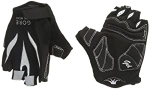 Gore Bike Wear Countdown 2.0 Lady Gloves by Gore Bike Wear