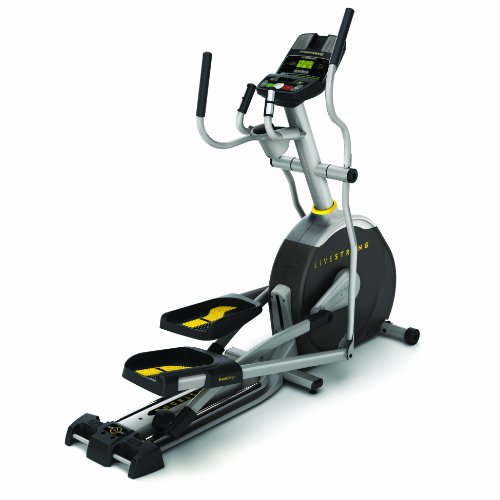 Livestrong Treadmill Rating: Elliptical Trainer For Sale