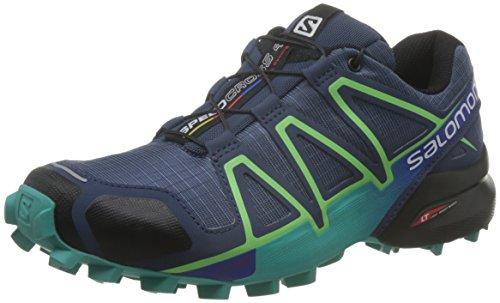 salomon-speedcross-4-womens-trail-running-shoes-ss17-65