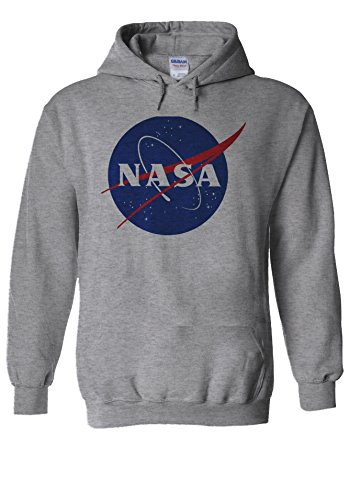 nasa-national-space-administration-logo-sports-grey-men-women-unisex-hooded-sweatshirt-hoodie-m