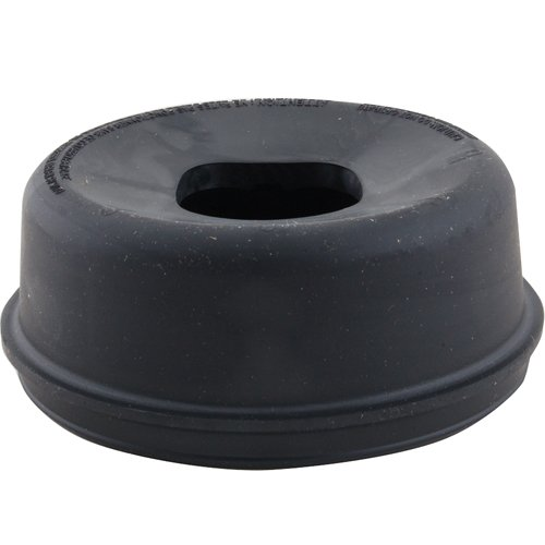 Flexible Thermoplastic Rubber Lid (Vitamix Rubber Lid compare prices)