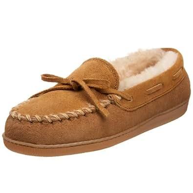 Baby Moccasin Shoes Amazon