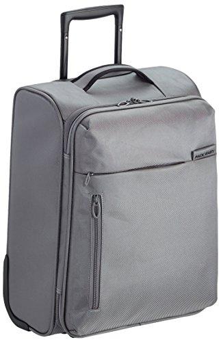 pack-easy-jet-trolley-xs-32-liters-grau-schwarz-9873gr
