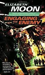 Engaging the Enemy (Vatta's War) Publisher: Del Rey
