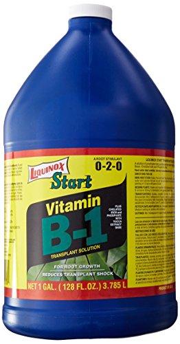 liquinox-0-2-0-start-with-vitamin-b-1-1-gallon