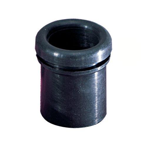 Billet Specialties 95003 Grommet-Baffled for Breather 1-1/4 Valve Cover Hole