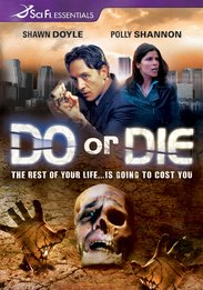 Do Or Die front-577516