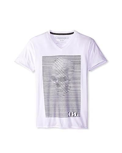 Cohesive & Co. Men's Aftermath T-Shirt